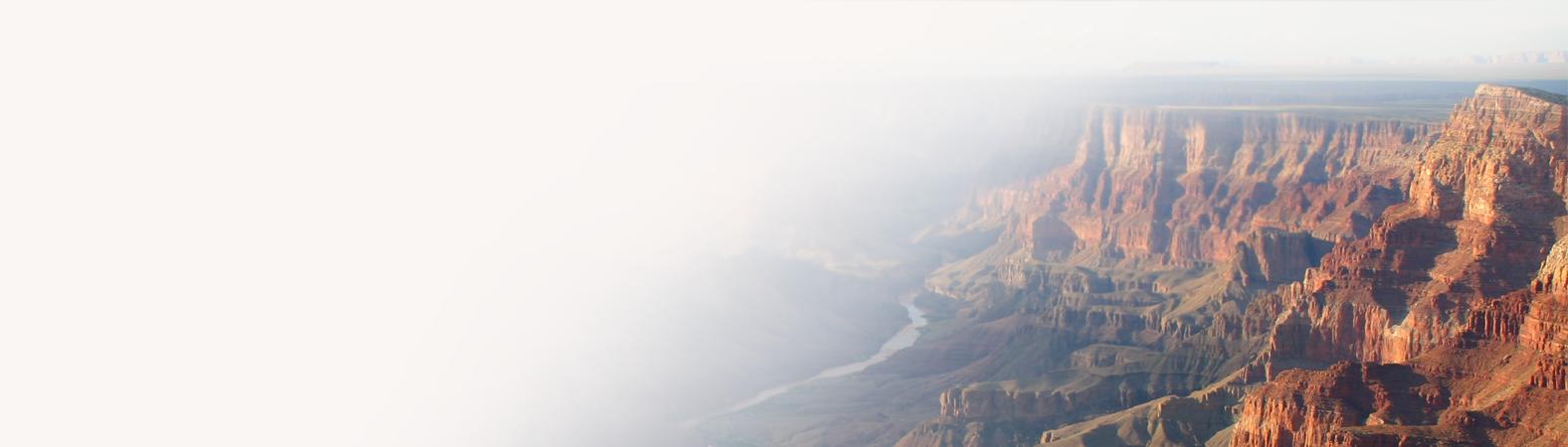 slide_environment_grand_canyon