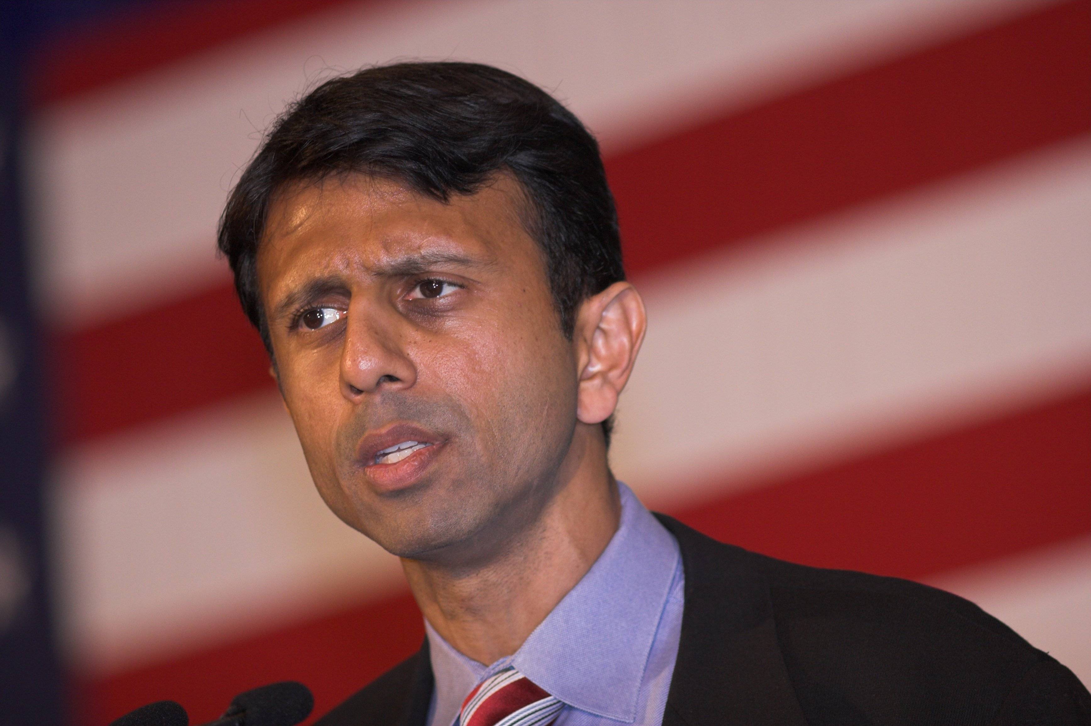 Mitch Landrieu issues anti-discrimination order to head off Jindal backlash