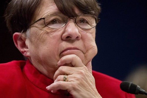 SEC Is Set to Propose New Rules on Executive Compensation