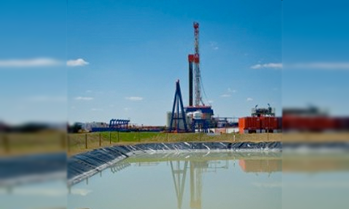 Traces of Fracking Chemicals Found in Pennsylvania Drinking Water