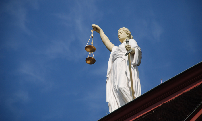 The Dark Side of Non-Prosecution Agreements