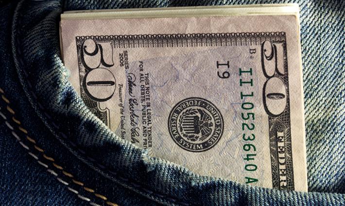 Missouri Senate Endorses Payday Lenders Legislation