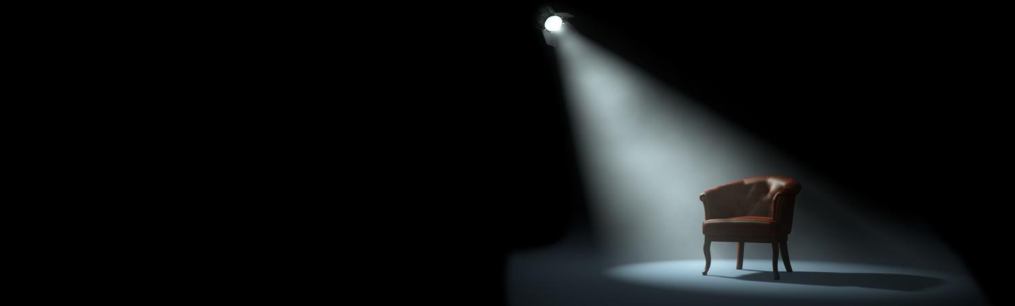 slide_spotlight_hotseat