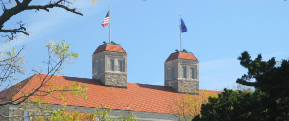 University of Kansas Case Exposes Koch Campus Strategy