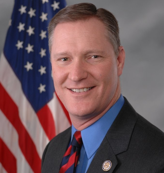 Ohio Congressman Called Out For Payday Lending Hackery