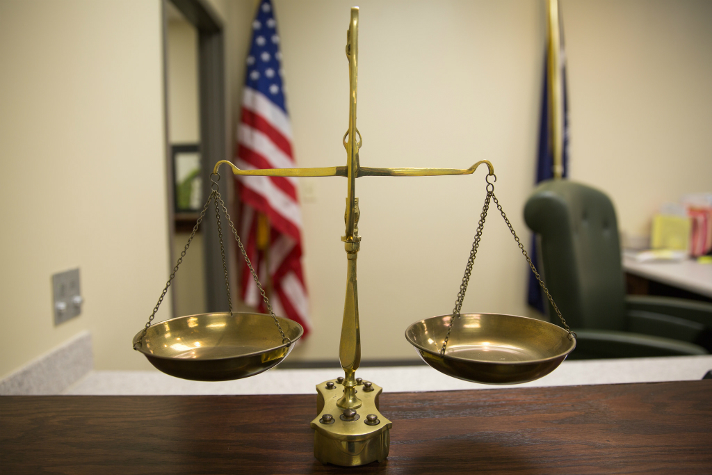 CfA Sues DOJ for Failing to Release OLC Opinions