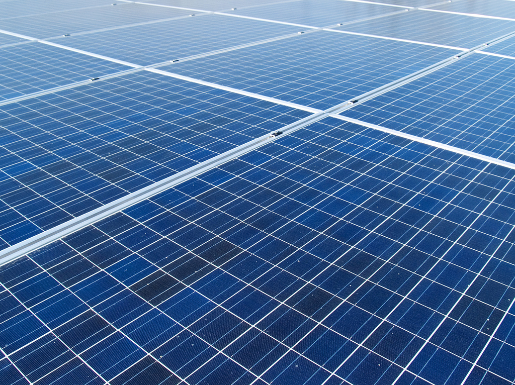 Campaign for Accountability Calls on TX AG to Investigate Solar Panel Industry