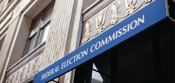 CfA and FSFP File FEC Complaint Against Russian Government and Trump Campaign