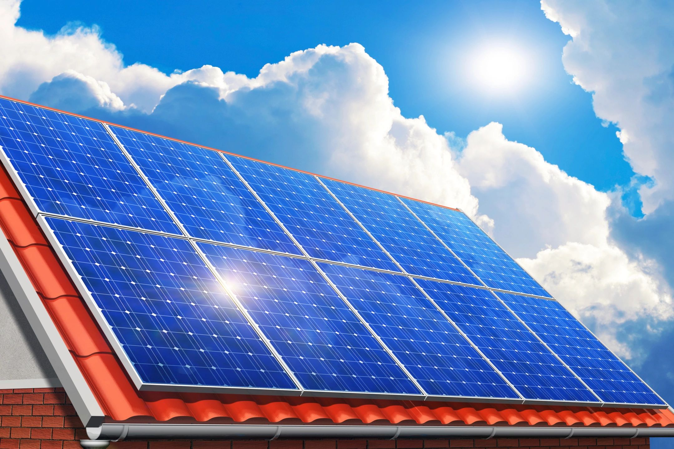 COMMENTARY: Solar industry must clean up its act