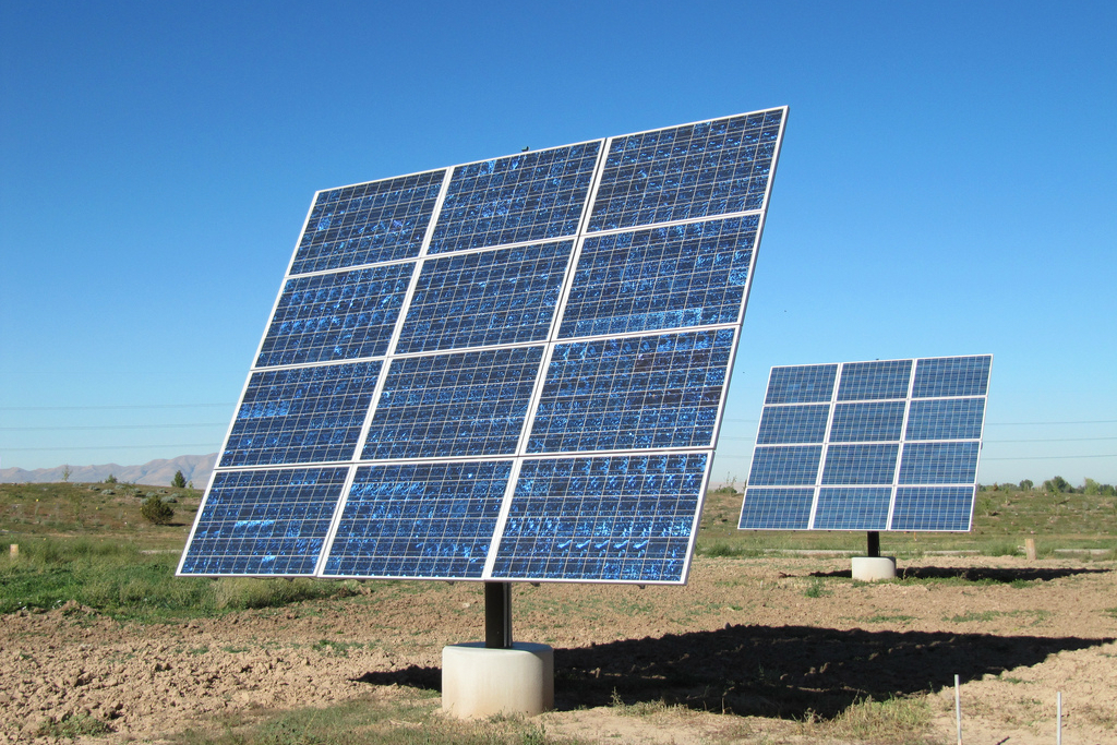 CfA Asks Oregon Attorney General to Investigate Solar Industry