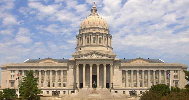 Mis-Capitol-Smaller