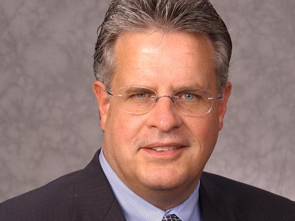 Watchdog Group Files Complaint Against Missouri Senate President Pro Tem